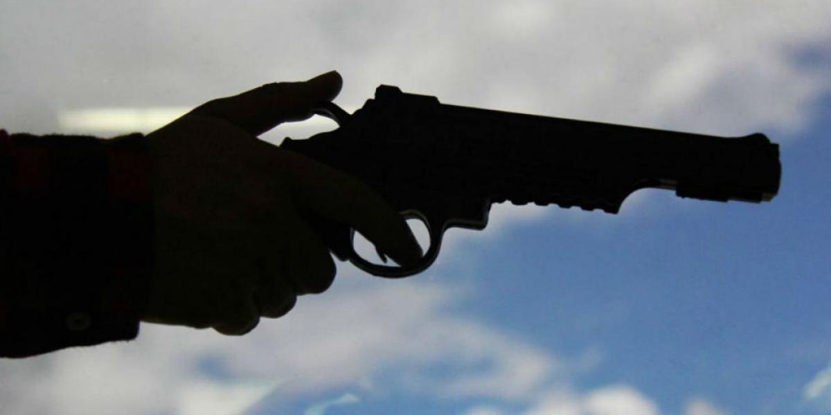 Masacradas cuatro personas en condición de calle en Miranda, Cauca