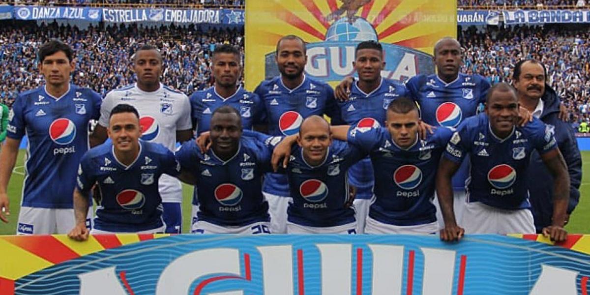 La Fifa destaca la triple atajada de Wuilker Fariñez