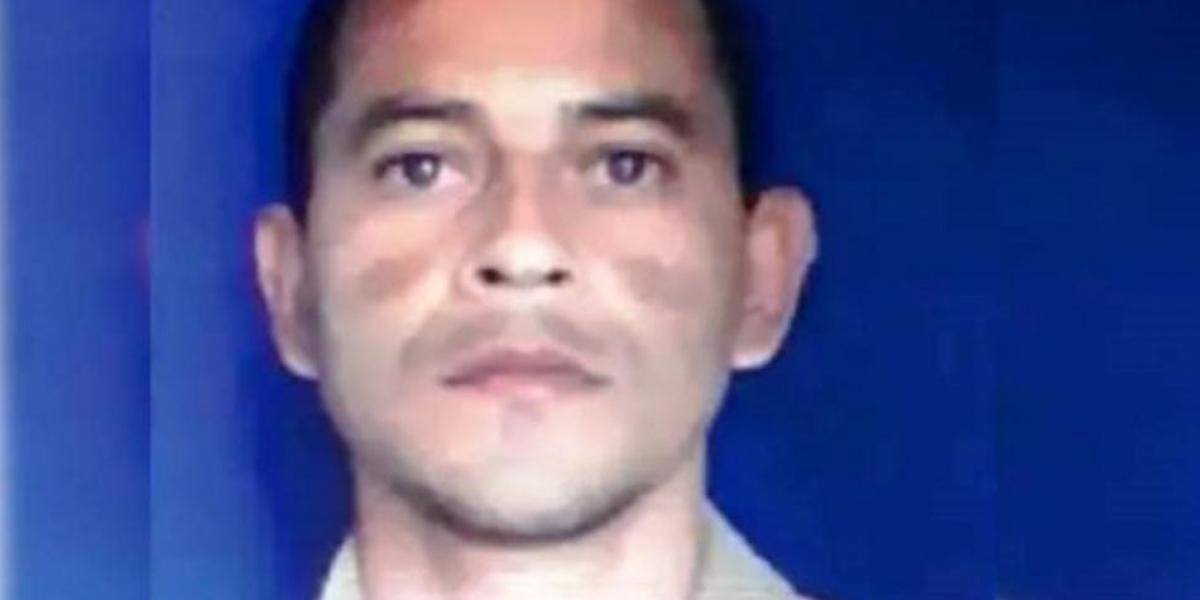 Reo obtiene permiso para salir y comete feminicidio en Colombia