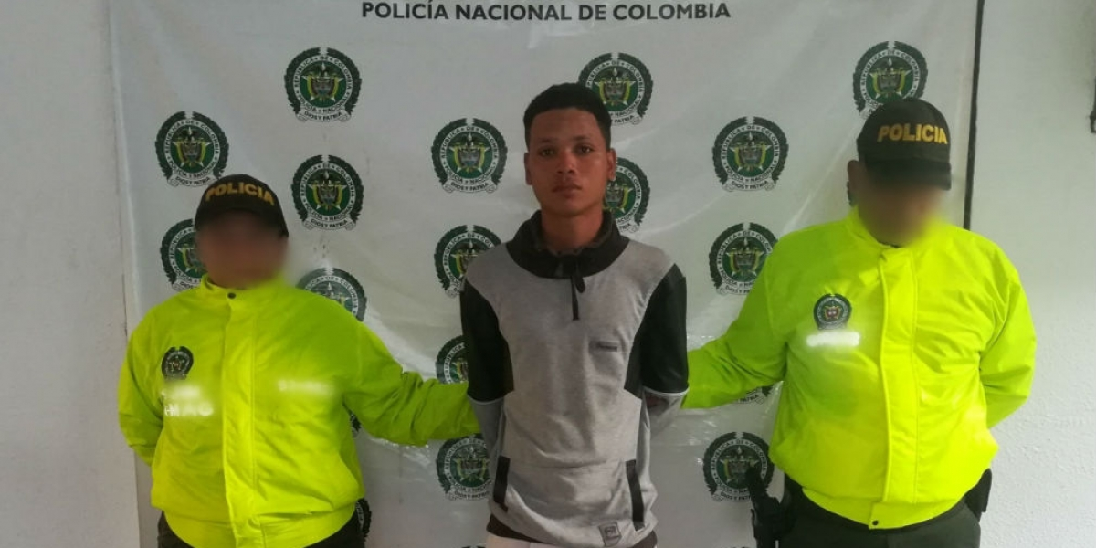 Moisés David Rojas López.