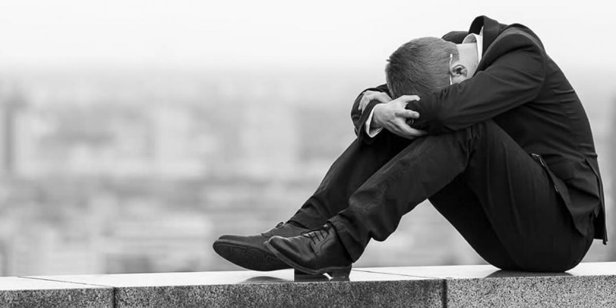 Joven se quito la vida por aparentes abusos sexuales