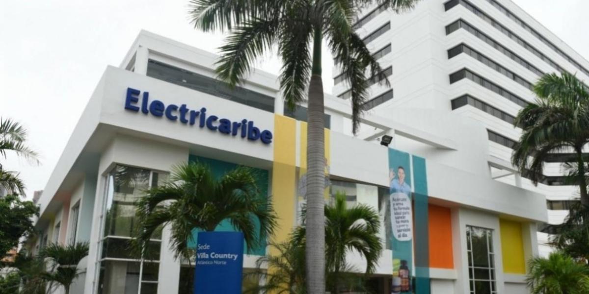Empieza la escogencia de los dos operadores que reemplazarán a Electricaribe