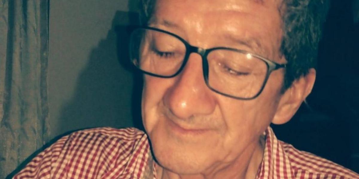 Asesinan a docente en Huila