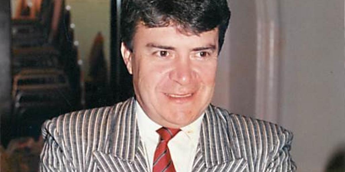 Jairo Alonso Vargas Prieto