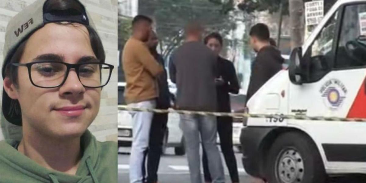 Reconocido actor de la telenovela 'chiquititas' es brutalmente asesinado por su suegro