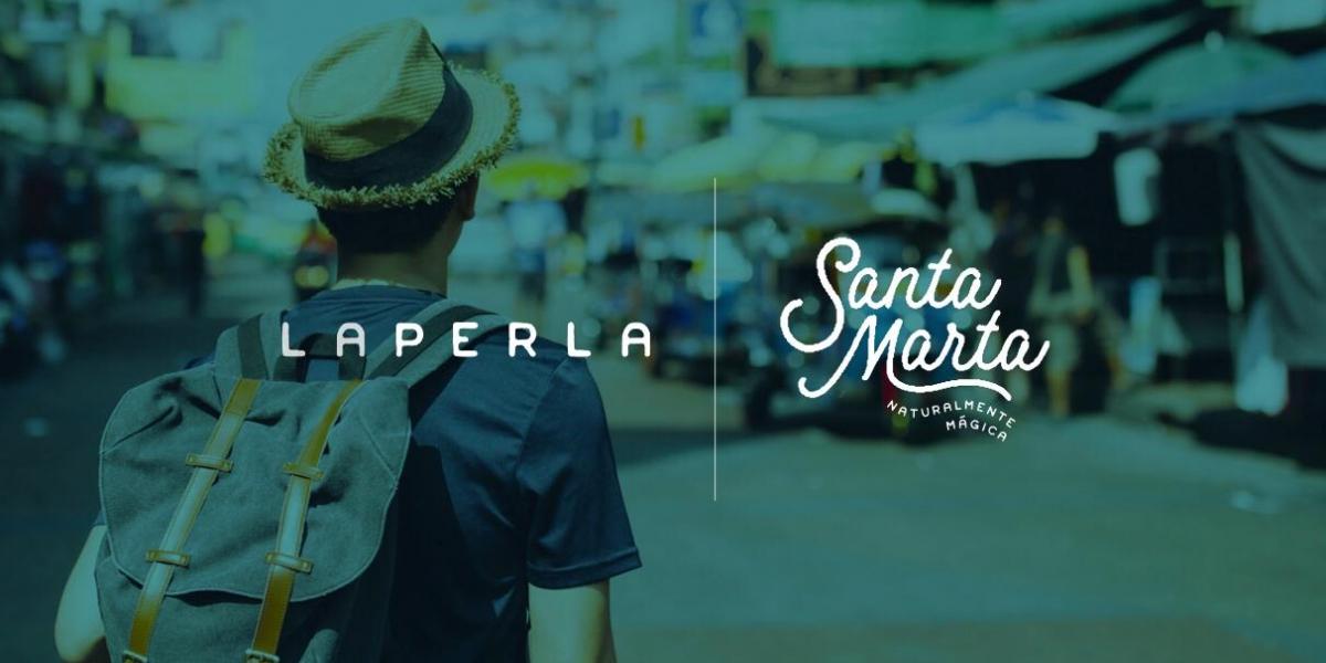 El 22 de junio lanzará esta aplicación turística