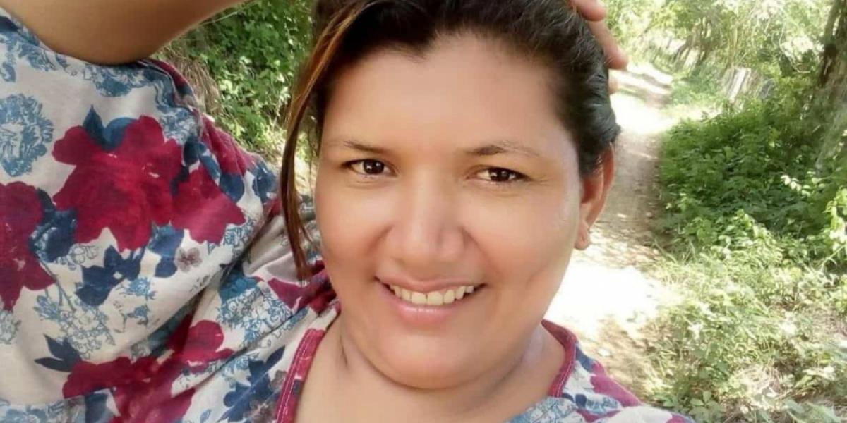 Asesinan a líder social en el municipio de El Copey, Colombia