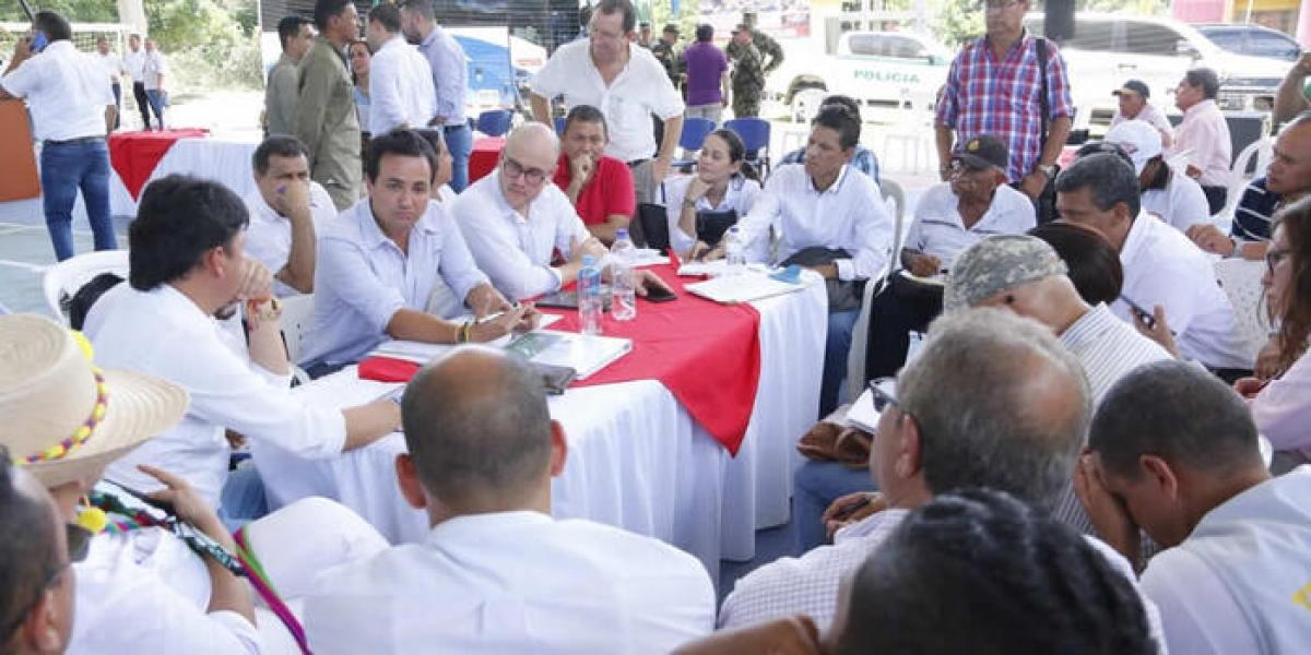 Durante los próximos 2 meses la comunidad contará con el beneficio de exoneración del pago del peaje de San Juan en la categoría 1.