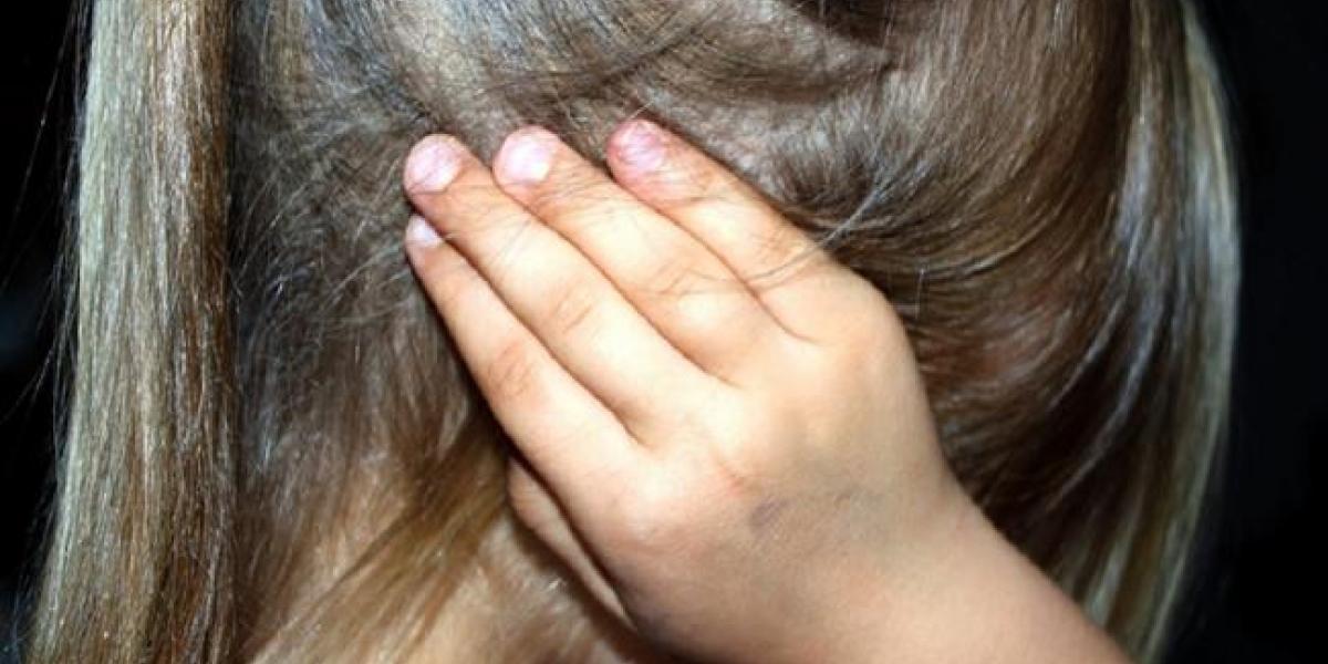 Niña de 10 años quedó embarazada por abuso, al parecer, de un familiar