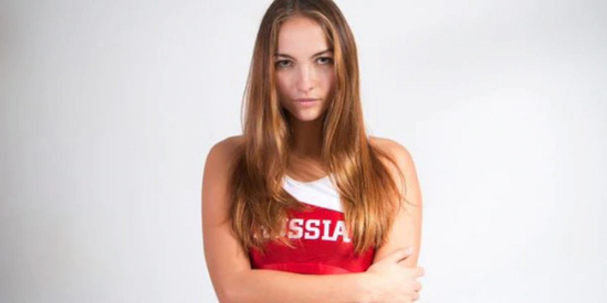 Margarita Plavunova