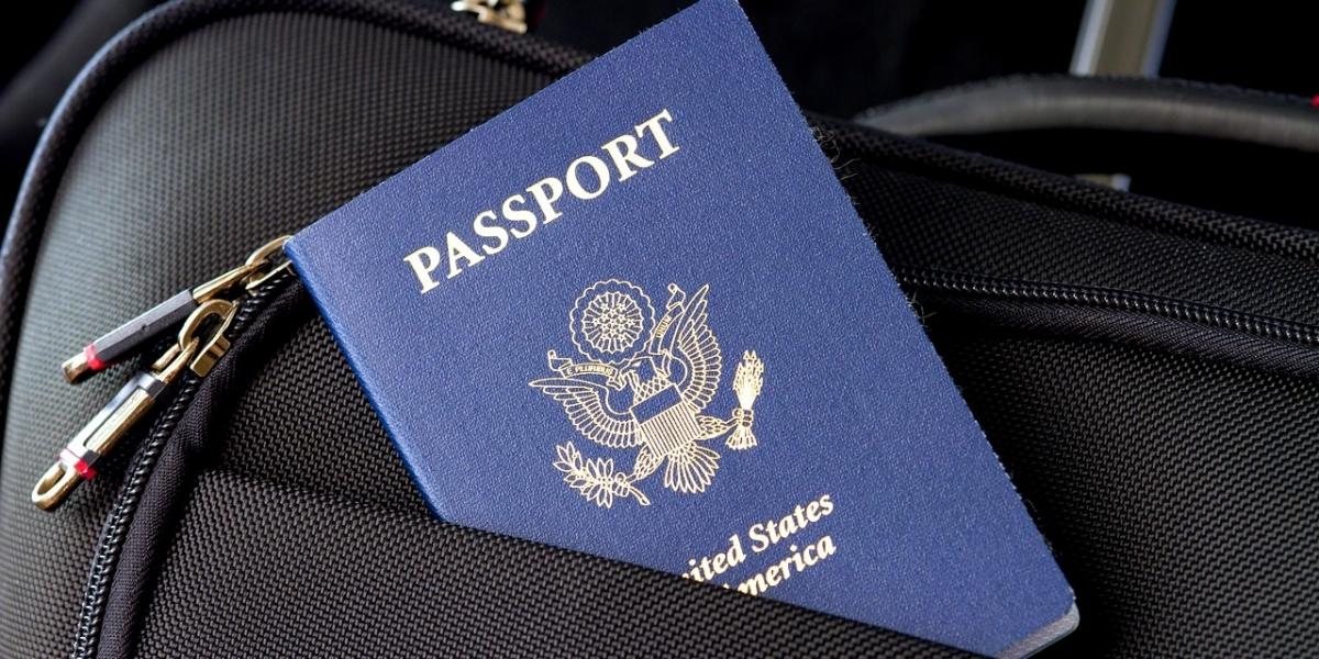 Conozca lo que debe saber para pedir su visa norteamericana.