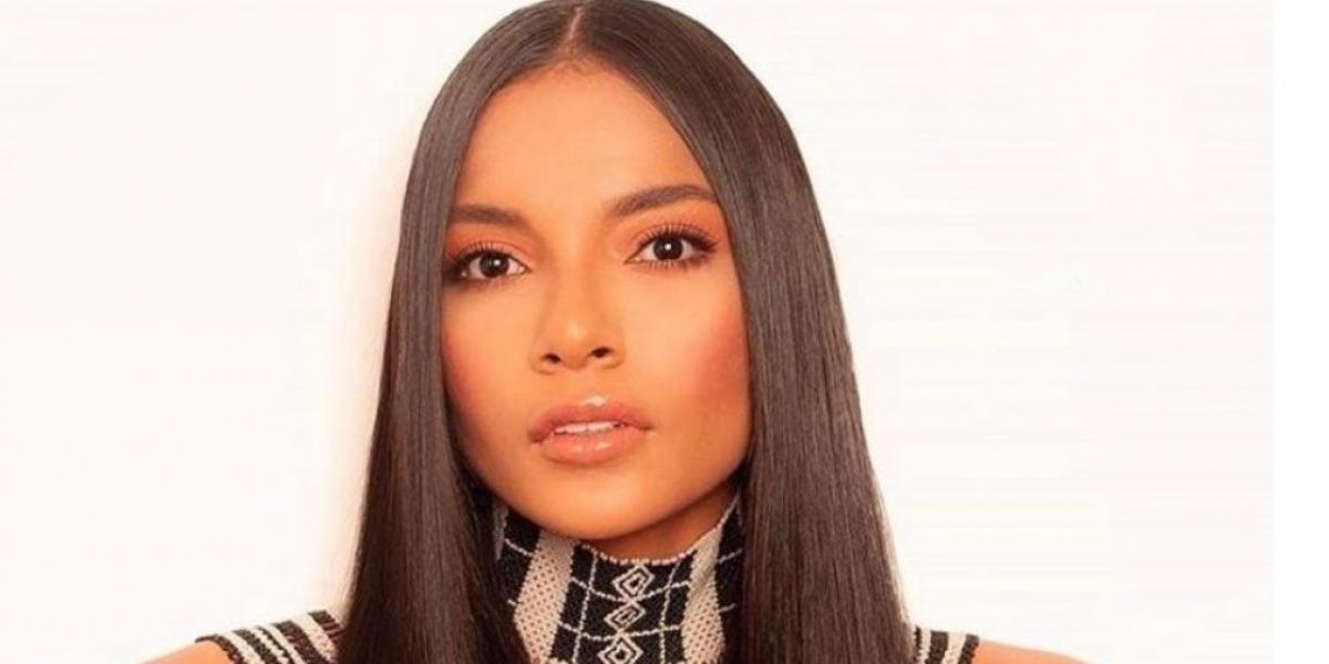 Destituyen a candidata de Miss Universe Colombia por alterar su edad
