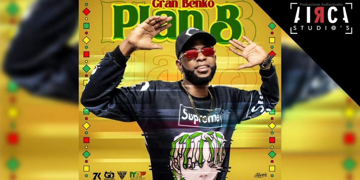 Gran Benko y su 'Plan B'