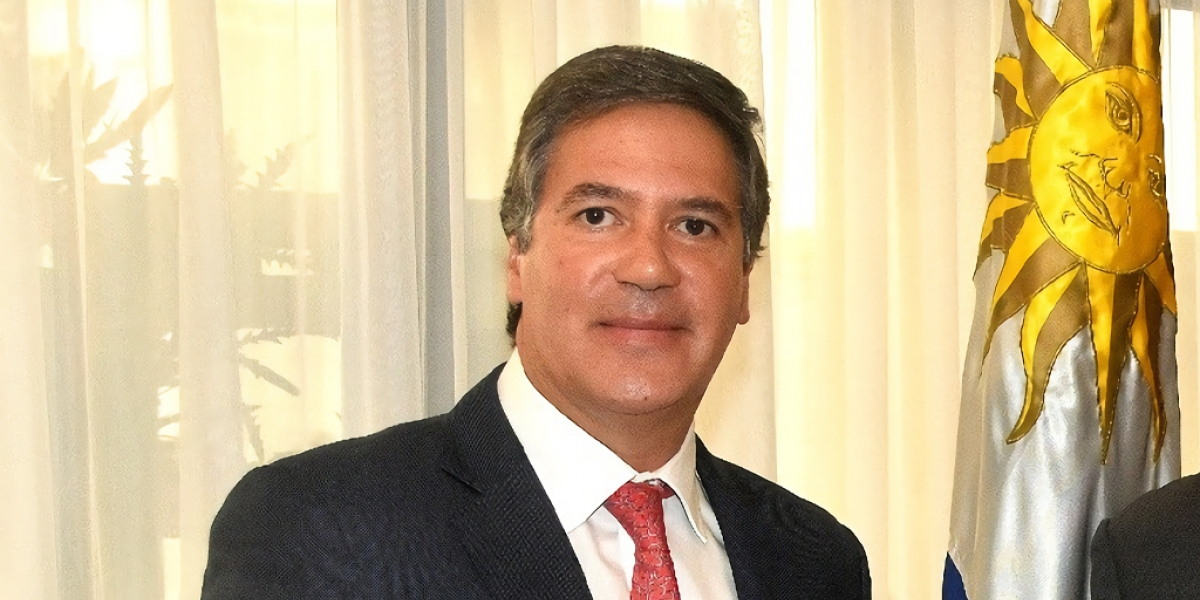 Fernando Sanclamente Alzate.