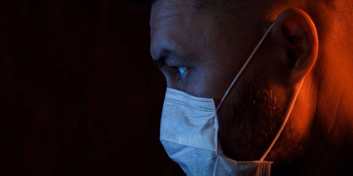 China: muertos por el coronavirus Covid-19 subieron a 1.310