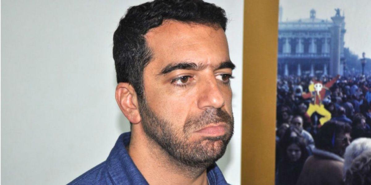 Corte abre indagación previa a Arturo Char por fuga de Aida Merlano