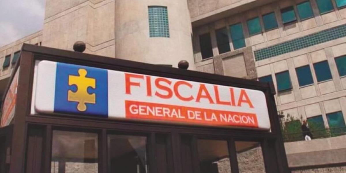 Fiscalía imputó cargos formalmente a policías capturados por ñeñepolítica