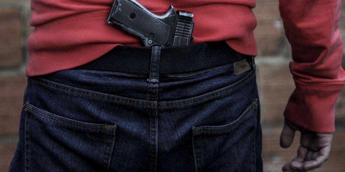 Los homicidios en Santa Marta han disminuido, según el informe de la Alcaldía.