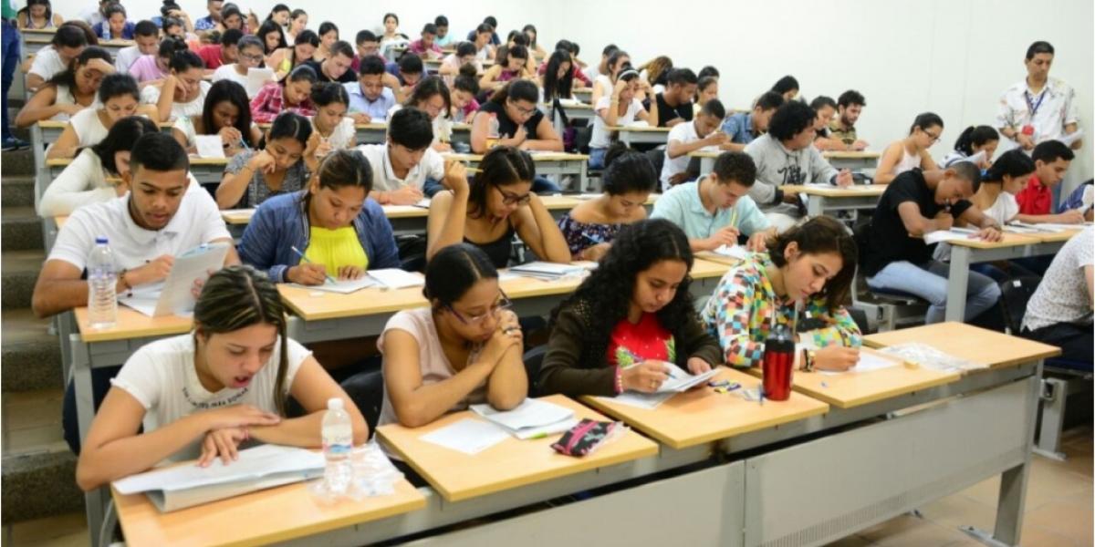 Con la participación de 37 estudiantes la Unimagdalena inicia diplomado en liderazgo pedagógico