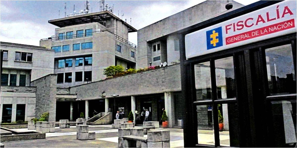 Una nueva judicialización por el delito de homicidio culposo logró la Fiscalía General de la Nación.