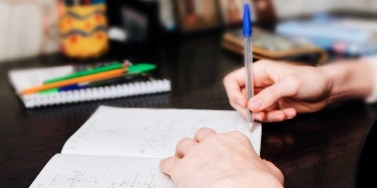 La aplicación de la prueba escrita se hará para los niveles Asistencial, Profesional y Técnico en diferentes horarios.