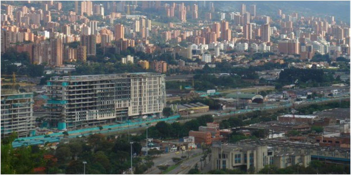 Findeter ofrece solución integral para la implementación del catastro multipropósito en municipios y departamentos.
