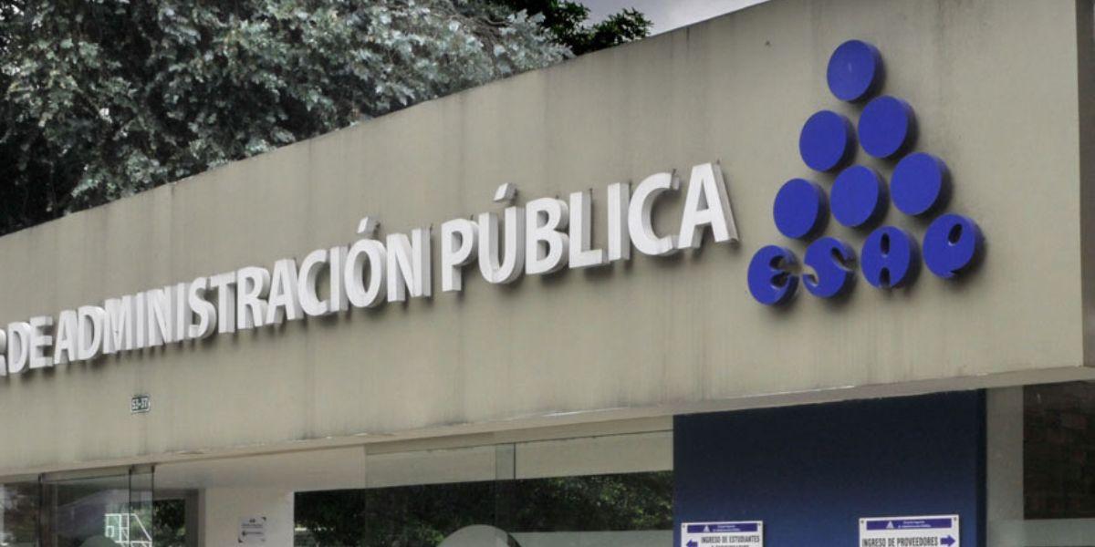 El doctorado tendrá una duración de 6 semestres académicos impartidos en forma presencial, inicialmente en Bogotá.