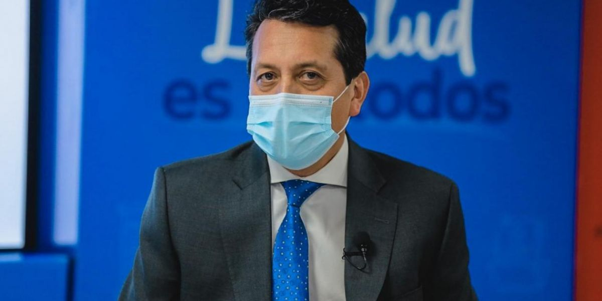 Carlos Álvarez Moren