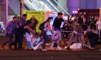 El tiroteo cobró la vida de más de 50 personas.