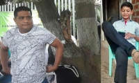 El menor falleció en la Clínica General del Norte, en Barranquilla.
