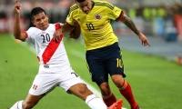 La Selección Colombia mantiene la Fe intacta.