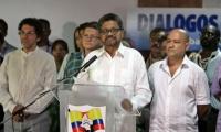 A pesar de las condenas por la JEP, miembros de las Farc podrían ser congresistas