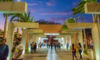 Con la aprobación de la ordenanzan, la Universidad del Magdalena aumenta su presupuesto.