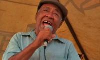 Wicho Sánchez, compositor vallenato