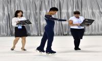 Cancelan seis pruebas deportivas para los Juegos Bolivarianos