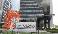 """Contraloría y Procuraduría reafirman apoyo a la figura del """"pliego tipo"""" para la contratación de las obras públicas"""