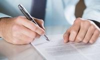 Por la Ley de Garantías las entidades del Estado no podrán utilizar mecanismos de contratación directa y la única vía será por licitación.