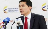 Gobierno anuncia el comienzo del nuevo Sisbén