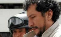Miguel Ángel Villarreal Archila, exparamilitar del bloque Norte de las AUC.