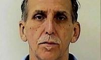 Lo acusaron de matar a su exnovia y a su hijo, duró 39 años preso y resultó inocente