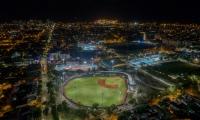 Los Juegos Bolivarianos dejaron a Santa Marta escenarios para las nuevas generaciones.