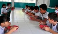 Encontraron irregularidades en al Plan de Alimentación Escolar (PAE) en Riohacha.