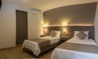 El Hotel Betania, la opción perfecta para los viajes de placer o negocios en Santa Marta.