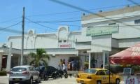 El menor falleció en la clínica San Ignacio.