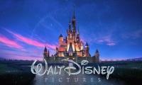 Imagen de Disney.