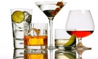 196,7 dólares gastan los colombianos en licor.