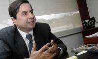 Ministro del Interior, Juan Fernando Cristo, dio a conocer las propuestas.