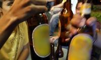 De acuerdo a la apreciación de Fenalco, la tiendas sí pueden vender bebidas alcohólicas.