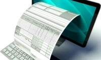 La Entidad espera que, en menos de un mes, por lo menos, 30 empresas estén facturando electrónicamente.