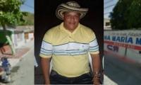 El homicidio ocurrió en la carrera 6, entre quinta y cuarta, en Pescaíto.